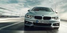 """سحب 11 ألف سيارة """"BMW"""" في ألمانيا.. لماذا؟"""