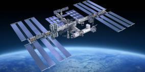 محطة الفضاء الصينية ستصطدم بالأرض ببداية شهر ابريل
