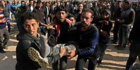 الشهيد عبد الفتاح عبد النبي هب للمساعدة فاستشهد