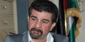 دمشق: عبد الهادي يهنئ المطران أنتيبا لمناسبة عيد الفصح