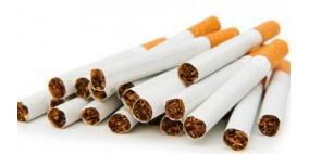 فيليب موريس إنترناشونال تحول مصنعها باليونان للإنتاج الحصري للفائف التبغ المسخّن