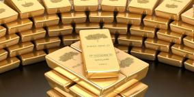 الذهب يرتفع مع تجدد التوترات التجارية