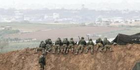 باحث قانوني: مجرمو جيش الاحتلال أمنوا العقاب خلال مسيرات العودة