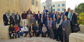 """البنك الاسلامي العربي ينفذ برنامجاً تدريبياً حول """" الصكوك الإسلامية """" في الأردن"""