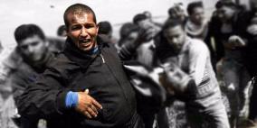 شهيد متأثرا بجراحه في غزة يرفع العدد الى 18 شهيدا
