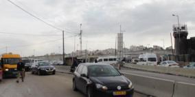 """رئيس بلدية كفر عقب لـ""""راية"""": صيانة الشوارع والطرق سيدأ الاسبوع المقبل"""