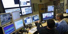 """تقرير: إسرائيل اعتقلت 300 ناشط على خلفية منشوراتهم في """"فيسبوك"""""""