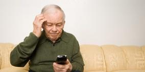 """دراسة: """"الأكبر سنا ليسوا الأكثر ذكاءً"""""""