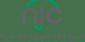 التأمين الوطنية NIC  تكرم موظفي ووكلاء الشركة احتفالاً بمرور 25 عام على تأسيسها