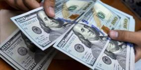 خسارة المال في منتصف العمر من أسباب الوفاة