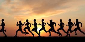 هل تتحول الدهون لعضلات عند ممارسة الرياضة؟