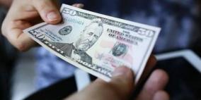 أسعار العملات تواصل الارتفاع مقابل الشيقل