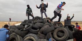 """الاحتلال يقرر منع إدخال """"الكوشوك"""" إلى قطاع غزة"""