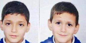 الطفلان أبو رميلة يدخلان اليوم العاشر في سجون الاحتلال