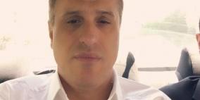 مقتل رجل اعمال فلسطيني في دبي بظروف غامضة