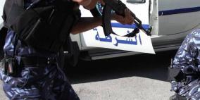 سطو مسلح على فندق في بيت لحم
