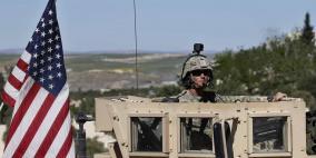 تحركات أمريكية قبالة سوريا .. هل اقتربت الضربات؟