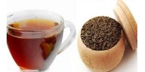 أيهما تختار لعلاج الضغط: شرب الشاي أم التمارين؟