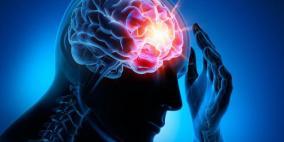 اصابات الدماغ قد تسبب الخرف
