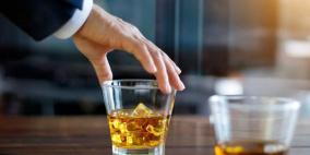 هل تقصر الكحوليات العمر؟