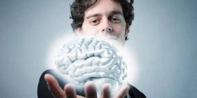 ضعف الثقة بالنفس تدل على أنك تتمتع بذكاء استثنائي