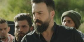 """الممثل تيم حسن يعلن عن الجزء الثاني من مسلسل """"الهيبة"""""""