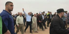 حماس تبحث عن نفسها