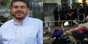 بيان من سفارة فلسطين فى ماليزيا حول مقتل العالم البطش