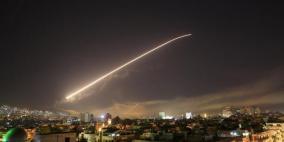 أخطاء عرضت الجيش الفرنسي لحرج كبير خلال ضربة سوريا