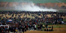 الاحتلال يدرس فرض عقوبات جديدة على غزة