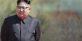 """زعيم كوريا الشمالية """"لا يريد أن يصبح صدام حسين آخر"""""""