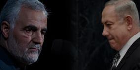 """خبير إيراني يستبعد لـ""""رايـة"""" اندلاع مواجهة شاملة بين طهران وتل أبيب"""