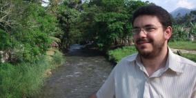 تنسيق لإدخال جثمان البطش لغزة عبر معبر رفح