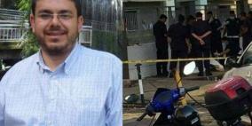 هل أقر غالانت وقوف إسرائيل وراء اغتيال البطش؟