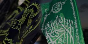 """قيادي في الجهاد لـ""""رايـة"""": لم نناقش تشكيل حكومة بغزة ولا بديل عن المنظمة"""