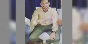 النيابة العامة تعلن نتائج التحقيقات في جريمة مقتل رائد الغروف