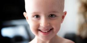 قريبا.. علاج نهائي وكامل للسرطان