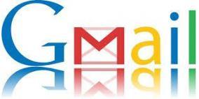هجمة شرسة من الرسائل المزعجة على مستخدمي جي ميل