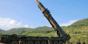المخابرات الأمريكية: موقع التجارب النووية الكوري الشمالي مازال يعمل