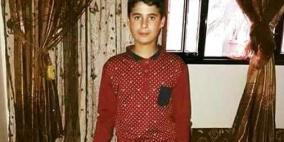 استشهاد طفل متأثراً باصابته  في غزة