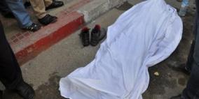 مقتل شاب طعناً في شجار