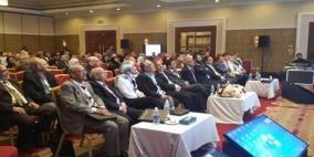 الجمعيتان الأردنية والفلسطينية لامراض الغدد الصم والسكري تعقدان مؤتمرا مشتركا