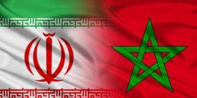 لهذا السبب قطعت المغرب علاقاتها مع إيران