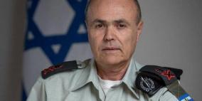 """""""المنسق"""" الجديد: قطاع غزة تهديدٌ فوري وحقيقي علينا"""