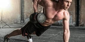 3 حلول لتزيد نشاط جسمك  بعد الـ 50