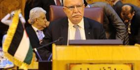 المالكي: أفشلنا حصول إسرائیل على مقعد بمجلس الأمن