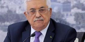 مجلس الامن رفض طلبًا أمريكًا بإدانة خطاب الرئيس عباس