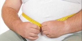 الدهون تقتل 17 مليون شخص سنويا