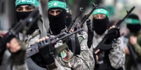 القسام: الشهداء الستة أفشلوا أكبر منظومة تجسس في غزة