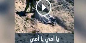 """انتقادات حادة للجيش المصري على خلفية فيديو """"قتل طفل"""" في سيناء"""